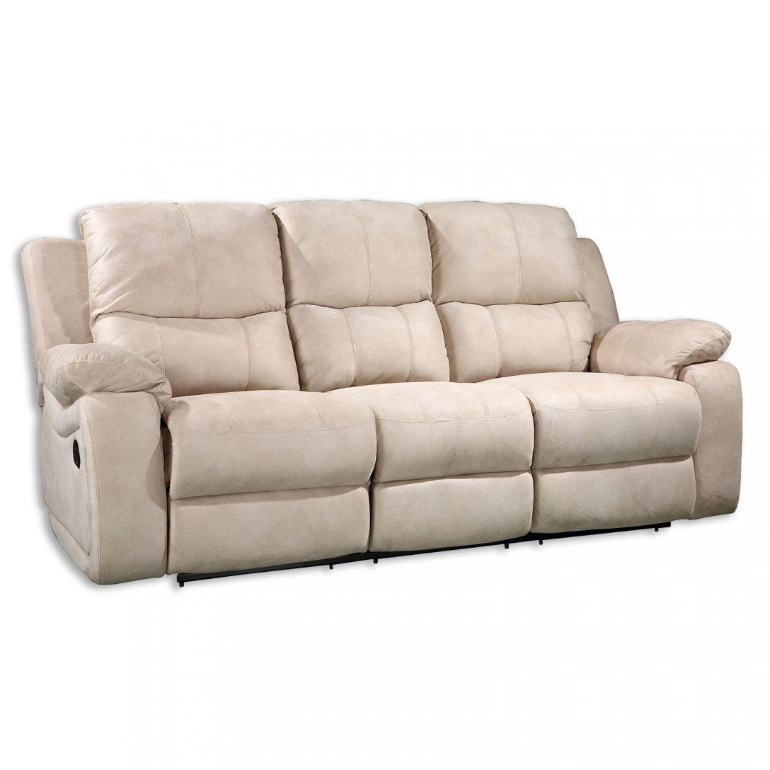 Large Size of Sofa 3 Sitzer Beige Mit Relaxfunktion 207 Cm Breit Online Erpo Grau Günstige Recamiere Muuto Inhofer Sofort Lieferbar Ottomane Federkern Rund Ohne Lehne U Sofa Sofa 3 Sitzer