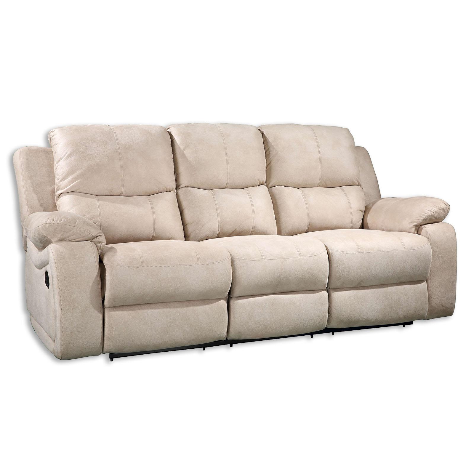 Full Size of Sofa 3 Sitzer Beige Mit Relaxfunktion 207 Cm Breit Online Erpo Grau Günstige Recamiere Muuto Inhofer Sofort Lieferbar Ottomane Federkern Rund Ohne Lehne U Sofa Sofa 3 Sitzer