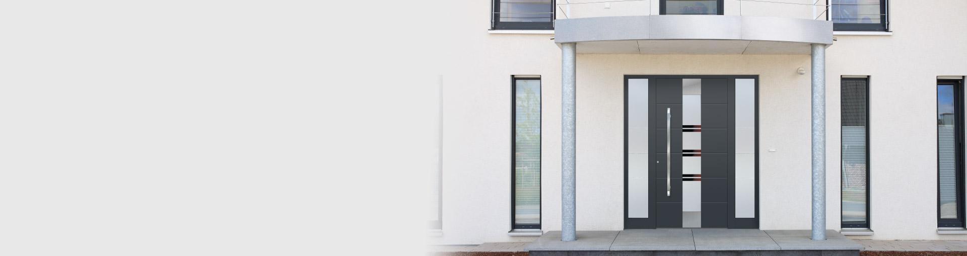 Full Size of Fenster Detail Dwg Deutschland Schweiz Schnitt Deko Weihnachten Depot Fensterdeko Basteln Dekoration Kaufen Home Fenster Fenster.de