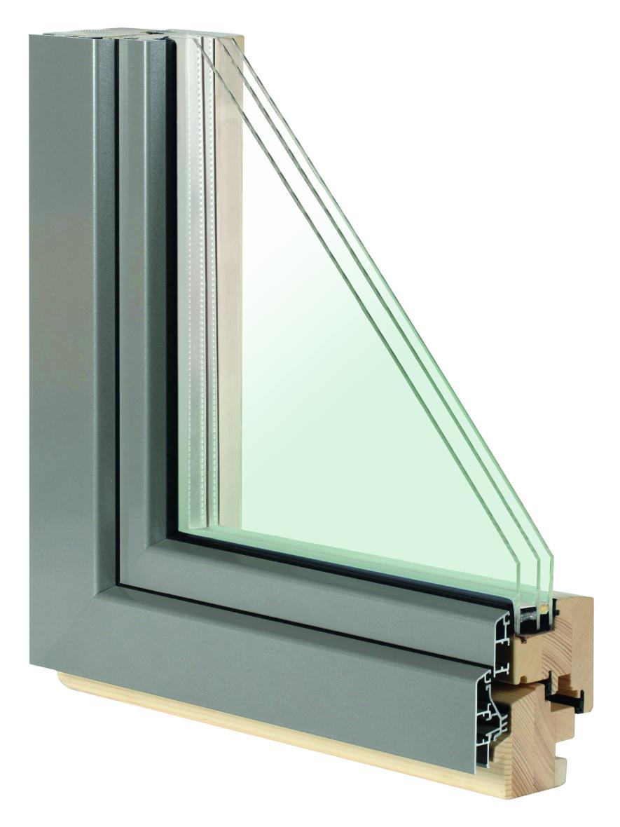 Full Size of Fenster Holz Alu Kostenvergleich Kunststoff Holz Alu Vergleich Aluminium Preise Pro Qm Kosten Erfahrungen Mit Rolladenkasten Aco Massivholz Esstisch Fenster Fenster Holz Alu