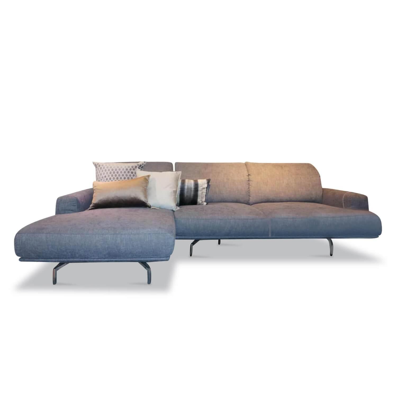 Full Size of Big Sofa Mit Verstellbarer Sitztiefe Elektrisch Ecksofa Livorno Grau Stoff Motorisch Verstellbare Rckenlehne Schlafzimmer überbau Garnitur 3 Teilig Poco Sofa Sofa Mit Verstellbarer Sitztiefe