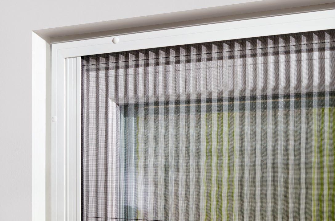 Large Size of Fliegennetz Fenster Obi Anbringen Fliegengitter Bauhaus Rollo Tesa Magnet Kaufen Insektenschutz Fr Und Tren Teba Mit Integriertem Rollladen Für Fenster Fliegennetz Fenster