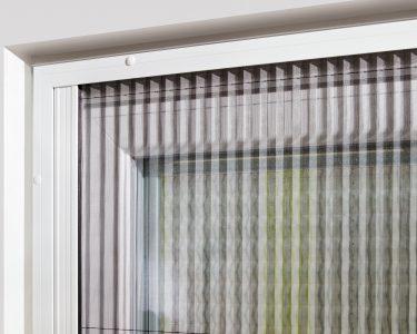Fliegennetz Fenster Fenster Fliegennetz Fenster Obi Anbringen Fliegengitter Bauhaus Rollo Tesa Magnet Kaufen Insektenschutz Fr Und Tren Teba Mit Integriertem Rollladen Für