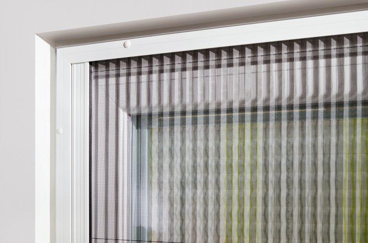 Medium Size of Fliegennetz Fenster Obi Anbringen Fliegengitter Bauhaus Rollo Tesa Magnet Kaufen Insektenschutz Fr Und Tren Teba Mit Integriertem Rollladen Für Fenster Fliegennetz Fenster