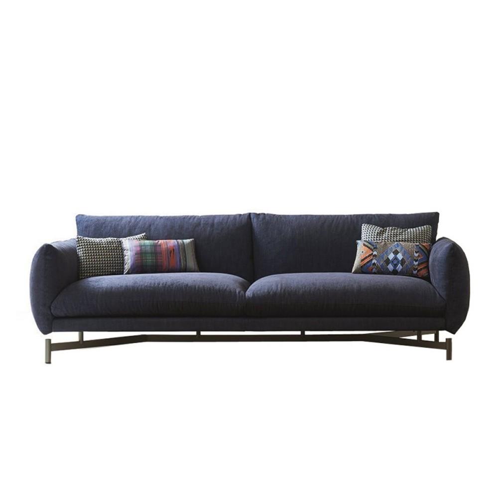 Full Size of Zweisitzer Sofa My Home Kom Agof Store Mit Recamiere Englisches Chesterfield Gebraucht Stilecht Affaire Big Weiß L Form Mondo Alcantara Elektrischer Sofa Zweisitzer Sofa