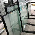 Kunststofffenster Und Tren Schco Fenster Aus Polen Sonnenschutzfolie Innen Sichtschutzfolien Für Drutex Jalousien Trocal Plissee Günstig Kaufen Schallschutz Fenster Schüco Fenster Kaufen