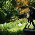 Garten Skulpturen Garten Gartenskulpturen Stein Modern Garten Skulpturen Metall Skulptur Aus Steinguss Kaufen Schweiz Beton Rost Gartendeko Moderne Thieles Bremerhavende Spielgerät