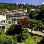 Bad Wildbad Hotel Bad Bad Wildbad Hotel Rothfuss Armatur Birnbach Steinteppich Sulza Lüftung Kissingen Hotels Sachsa Muskau Bentheim Staffelstein Pension Reichenhall Homburg