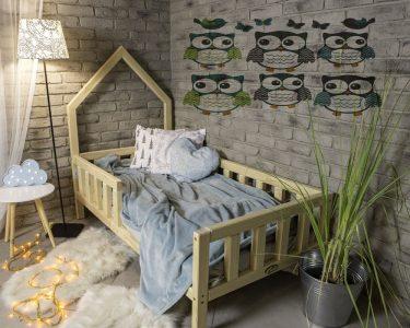 Bett 190x90 Bett Bett 190x90 Skandinavisches Haus Cm Studio Malucha Ka Antik Metall Mit Bettkasten Massivholz Betten Modernes 180x200 Schubladen Erhöhtes Schlafzimmer Set