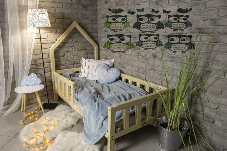 Medium Size of Bett 190x90 Skandinavisches Haus Cm Studio Malucha Ka Antik Metall Mit Bettkasten Massivholz Betten Modernes 180x200 Schubladen Erhöhtes Schlafzimmer Set Bett Bett 190x90
