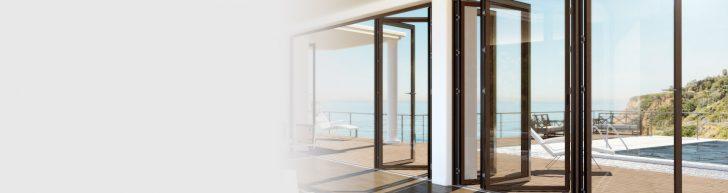 Medium Size of Home Fenster Fenster.de