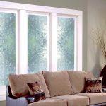 Linea Fidekorfolie Glc 1041 Statische Fensterfolie Bltter Fenster Konfigurieren Rollo Klebefolie Für Schüco Online Trocal Standardmaße Dreifachverglasung Fenster Fenster Folie