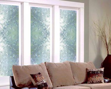 Fenster Folie Fenster Linea Fidekorfolie Glc 1041 Statische Fensterfolie Bltter Fenster Konfigurieren Rollo Klebefolie Für Schüco Online Trocal Standardmaße Dreifachverglasung