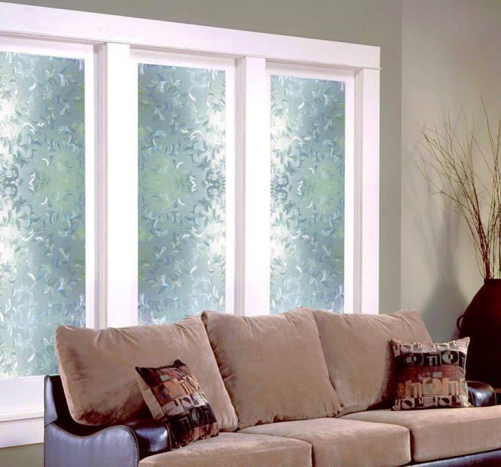 Medium Size of Linea Fidekorfolie Glc 1041 Statische Fensterfolie Bltter Fenster Konfigurieren Rollo Klebefolie Für Schüco Online Trocal Standardmaße Dreifachverglasung Fenster Fenster Folie