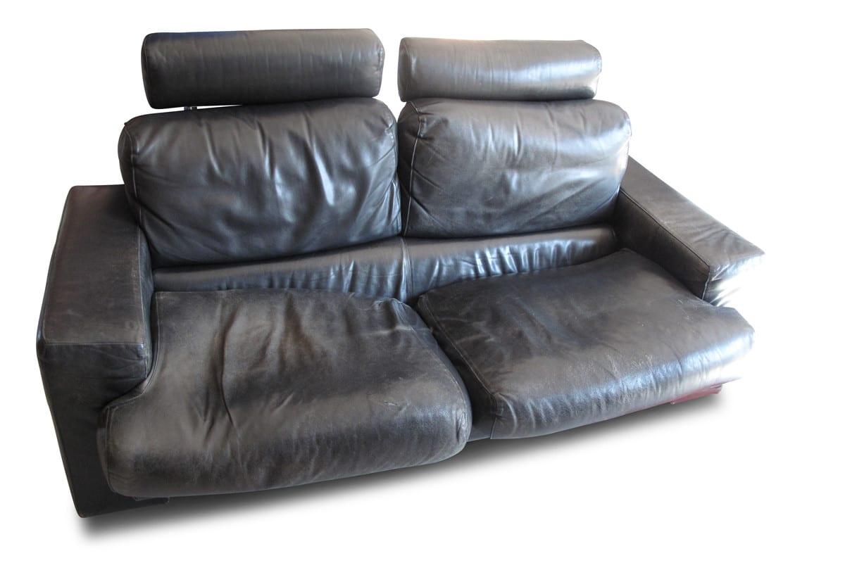 Full Size of Sofa Beziehen Polsterei Fr Neubezug Oder Reparatur Ihrer Sofas Lila Xxl U Form Mit Verstellbarer Sitztiefe Kolonialstil Big L Riess Ambiente Canape 3 Sitzer Sofa Sofa Beziehen