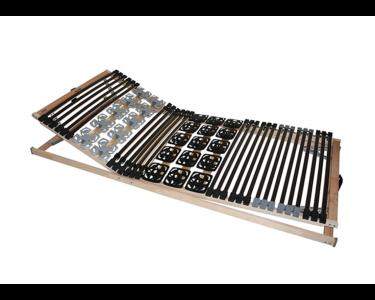 Bett Lattenrost Bett Bett Lattenrost Elektrisch Verstellbar Befestigen Malm Quietscht Inklusive Und Matratze Mit Verstellbarem Ikea Knarrt Komplett Einstellen Welcher Ist Der