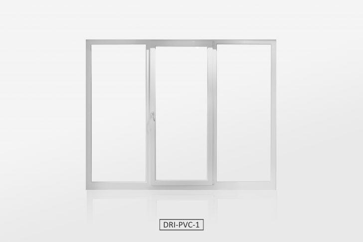 Medium Size of Kosova Model Willkommen Günstige Fenster Kunststoff Aluminium Jemako Flachdach Reinigen Einbruchschutz Kosten Neue Teleskopstange Sonnenschutz Außen Fenster Kbe Fenster