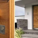 Holz Alu Fenster Preise Fenster Holz Alu Fenster Preis Josko Preise Aluminium Preisliste Unilux Holz Alu Erfahrungen Online Preisvergleich Pro Qm M2 Sicherheitsfolie Veka Einbruchschutz