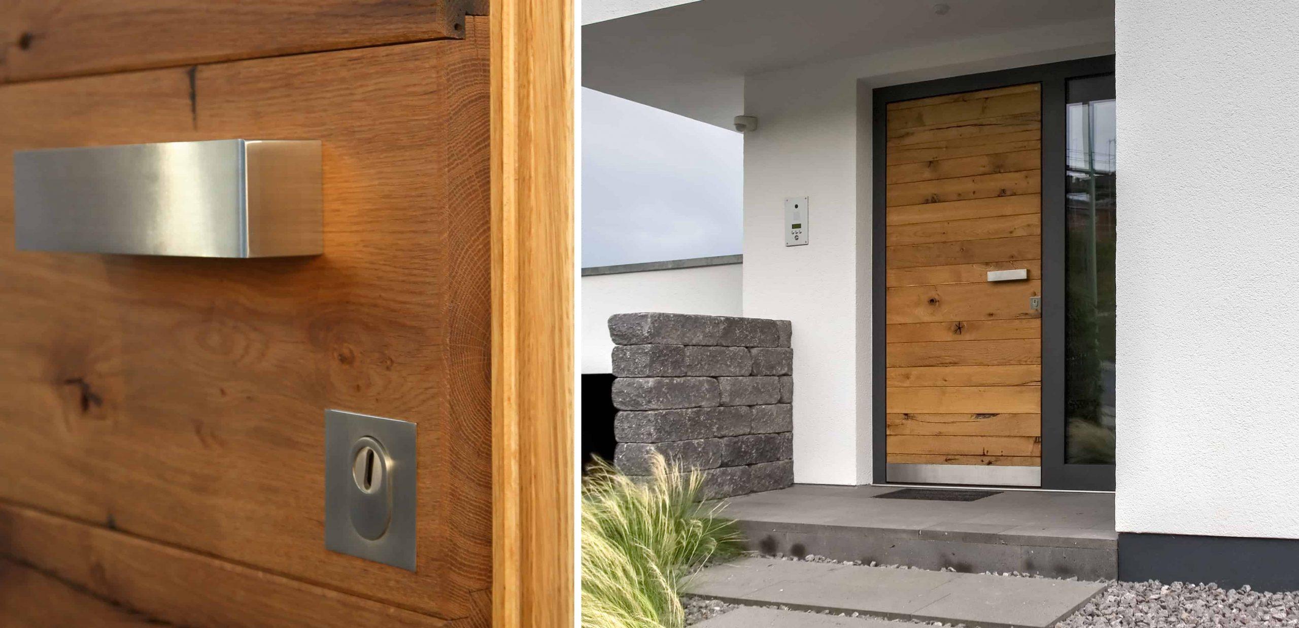 Full Size of Holz Alu Fenster Preis Josko Preise Aluminium Preisliste Unilux Holz Alu Erfahrungen Online Preisvergleich Pro Qm M2 Sicherheitsfolie Veka Einbruchschutz Fenster Holz Alu Fenster Preise
