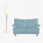 Graues Sofa Sofa Graues Sofa Welche Kissen Graue Couch Welcher Teppich Kleines Ikea Wandfarbe Weisser Gelbe Chippendale Megapol Für Esszimmer Hocker Benz Verkaufen Hersteller