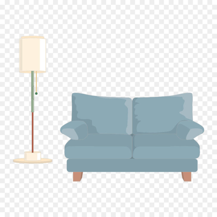Medium Size of Graues Sofa Welche Kissen Graue Couch Welcher Teppich Kleines Ikea Wandfarbe Weisser Gelbe Chippendale Megapol Für Esszimmer Hocker Benz Verkaufen Hersteller Sofa Graues Sofa