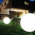 Kugelleuchten Garten Garten Kugelleuchten Garten Led Kugelleuchte Solar Amazon Kugellampen Bauhaus Obi 30 Cm Test Strom Toula Modern 80cm Auenleuchten Haus Whirlpool Loungemöbel Holz