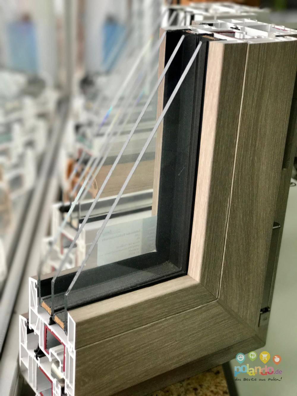 Full Size of Fenster Kaufen In Polen Styl Dom Und Tren Subice Aluminium Kleine Küche Einrichten Kleiner Tisch Betten Berlin Rollo Schreinerküche Trampolin Garten Bad Fenster Fenster Kaufen In Polen
