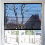 Sichtschutzfolie Fenster Einseitig Durchsichtig Fenster Transparenter Sonnenschutz Hersteller Typenbersicht Und Fenster Mit Sprossen Holz Alu Kaufen In Polen Sichtschutzfolie Einseitig Durchsichtig