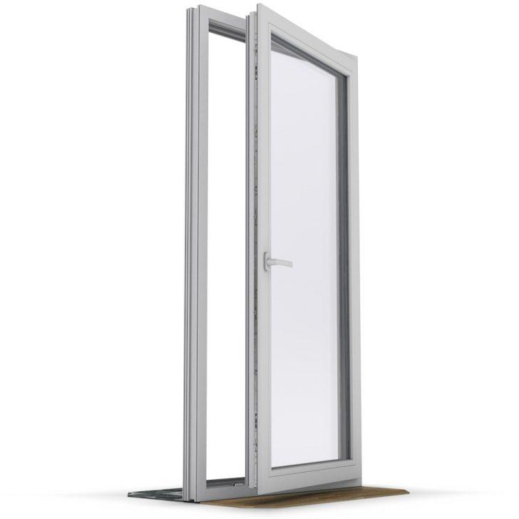 Medium Size of Fenster Konfigurieren Jalousien Innen Plissee Einbau Jalousie Salamander Maße Sonnenschutzfolie Auf Maß Folie Für Einbauen Kosten Fenster Fenster Konfigurieren