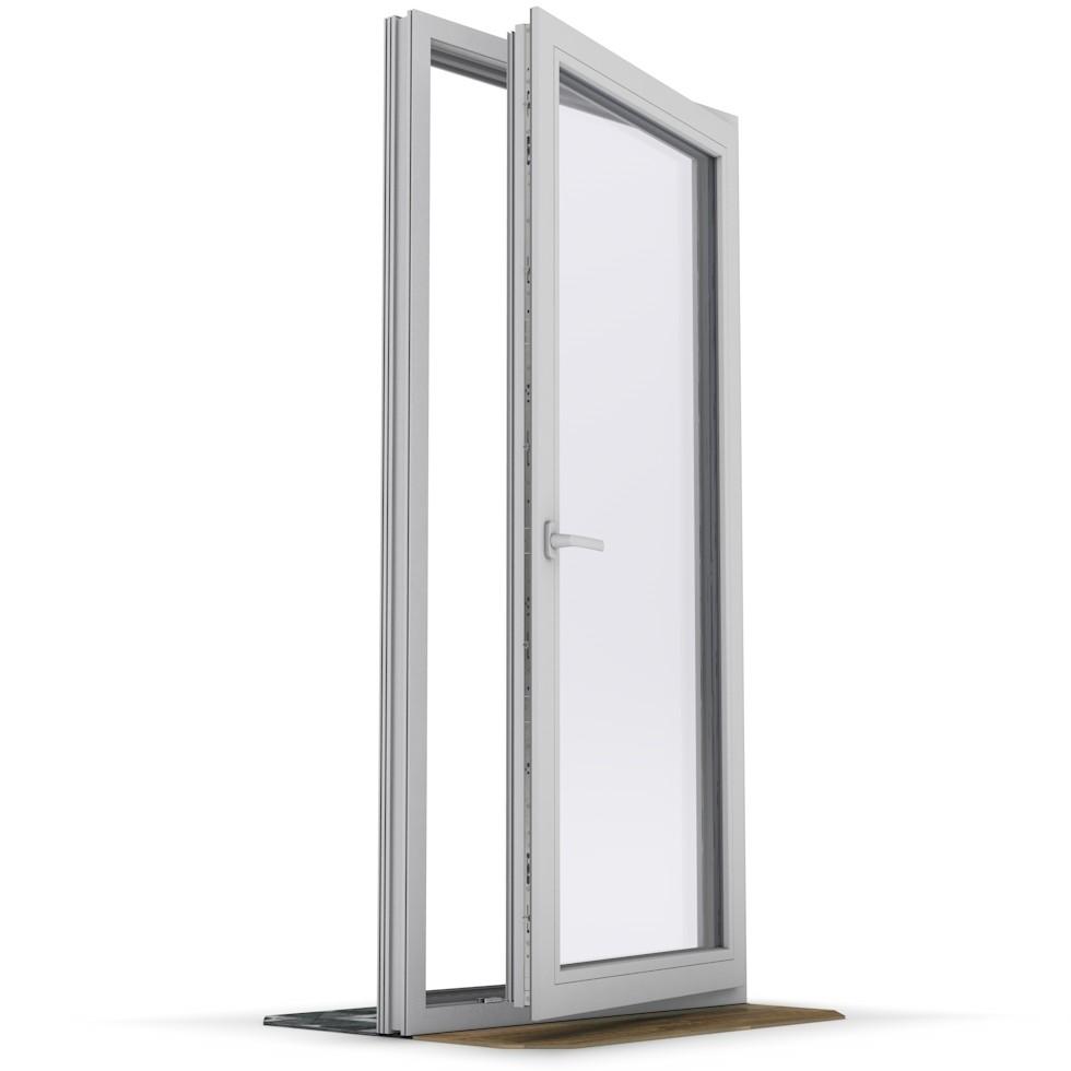 Full Size of Fenster Konfigurieren Jalousien Innen Plissee Einbau Jalousie Salamander Maße Sonnenschutzfolie Auf Maß Folie Für Einbauen Kosten Fenster Fenster Konfigurieren