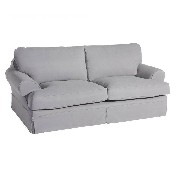 Medium Size of Sofa Günstig Kaufen Ebay Megapol Riess Ambiente Hersteller Koinor Relaxfunktion 3 Sitzer Grau Landhaus Polyrattan Cassina Garnitur Sofa Sofa Günstig Kaufen