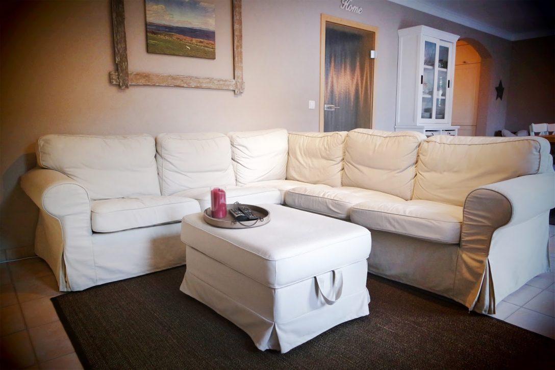 Large Size of Ektorp Sofa Bed Covers 2 Seater Cover 3 Seat Ikea Chaise Kleines Gelbes Haus Bezug Waschen Chippendale Sitzer Garnitur Teilig Polster 3er Landhausstil Halbrund Sofa Ektorp Sofa