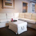 Ektorp Sofa Bed Covers 2 Seater Cover 3 Seat Ikea Chaise Kleines Gelbes Haus Bezug Waschen Chippendale Sitzer Garnitur Teilig Polster 3er Landhausstil Halbrund Sofa Ektorp Sofa