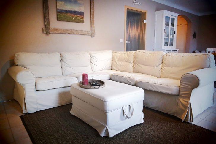 Medium Size of Ektorp Sofa Bed Covers 2 Seater Cover 3 Seat Ikea Chaise Kleines Gelbes Haus Bezug Waschen Chippendale Sitzer Garnitur Teilig Polster 3er Landhausstil Halbrund Sofa Ektorp Sofa