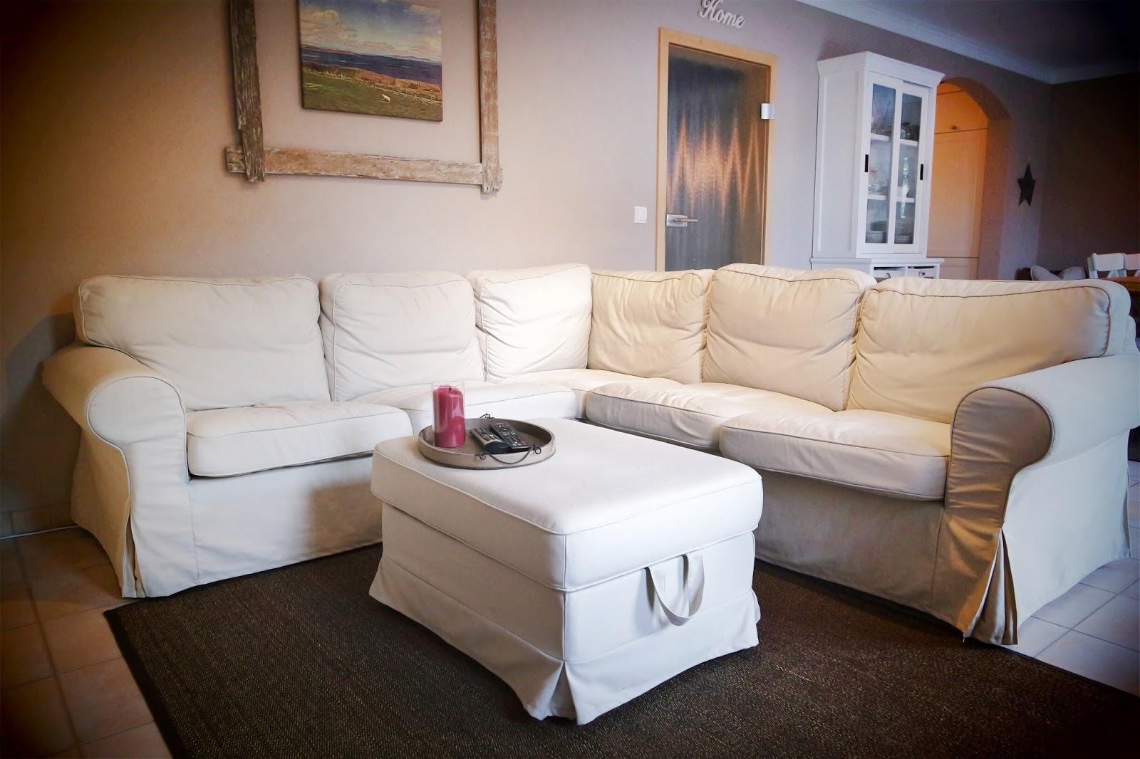 Full Size of Ektorp Sofa Bed Covers 2 Seater Cover 3 Seat Ikea Chaise Kleines Gelbes Haus Bezug Waschen Chippendale Sitzer Garnitur Teilig Polster 3er Landhausstil Halbrund Sofa Ektorp Sofa