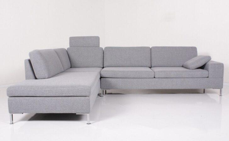 Medium Size of Sofa Grau Stoff Gebraucht Chesterfield Couch Reinigen Ikea Meliert Grober 3er Kaufen Big Einzigartig Himolla Mit Verstellbarer Sitztiefe 2er Delife Riess Sofa Sofa Grau Stoff