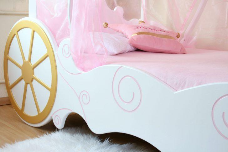 Medium Size of Prinzessinen Bett Prinzessin Kutsche Krbis Oliniki 180x200 Mit Bettkasten Landhaus Weiß 120x200 Vintage Ohne Kopfteil Ausklappbar 1 40x2 00 Wand 140x200 Bett Prinzessinen Bett