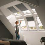 Felux Fenster Velupanorama Dachfenster Licht Beleuchtung Dreifachverglasung Mit Lüftung Sicherheitsfolie Sichtschutzfolie Für Klebefolie Einbruchsicher Fenster Felux Fenster
