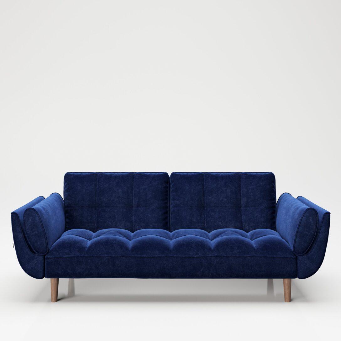 Large Size of Sofa Blau Big Braun Boxspring Mit Elektrischer Sitztiefenverstellung Ikea Schlaffunktion Indomo Höffner Benz L Schilling Kissen Sofa Sofa Blau