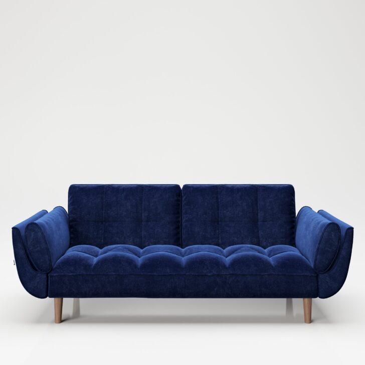 Medium Size of Sofa Blau Big Braun Boxspring Mit Elektrischer Sitztiefenverstellung Ikea Schlaffunktion Indomo Höffner Benz L Schilling Kissen Sofa Sofa Blau