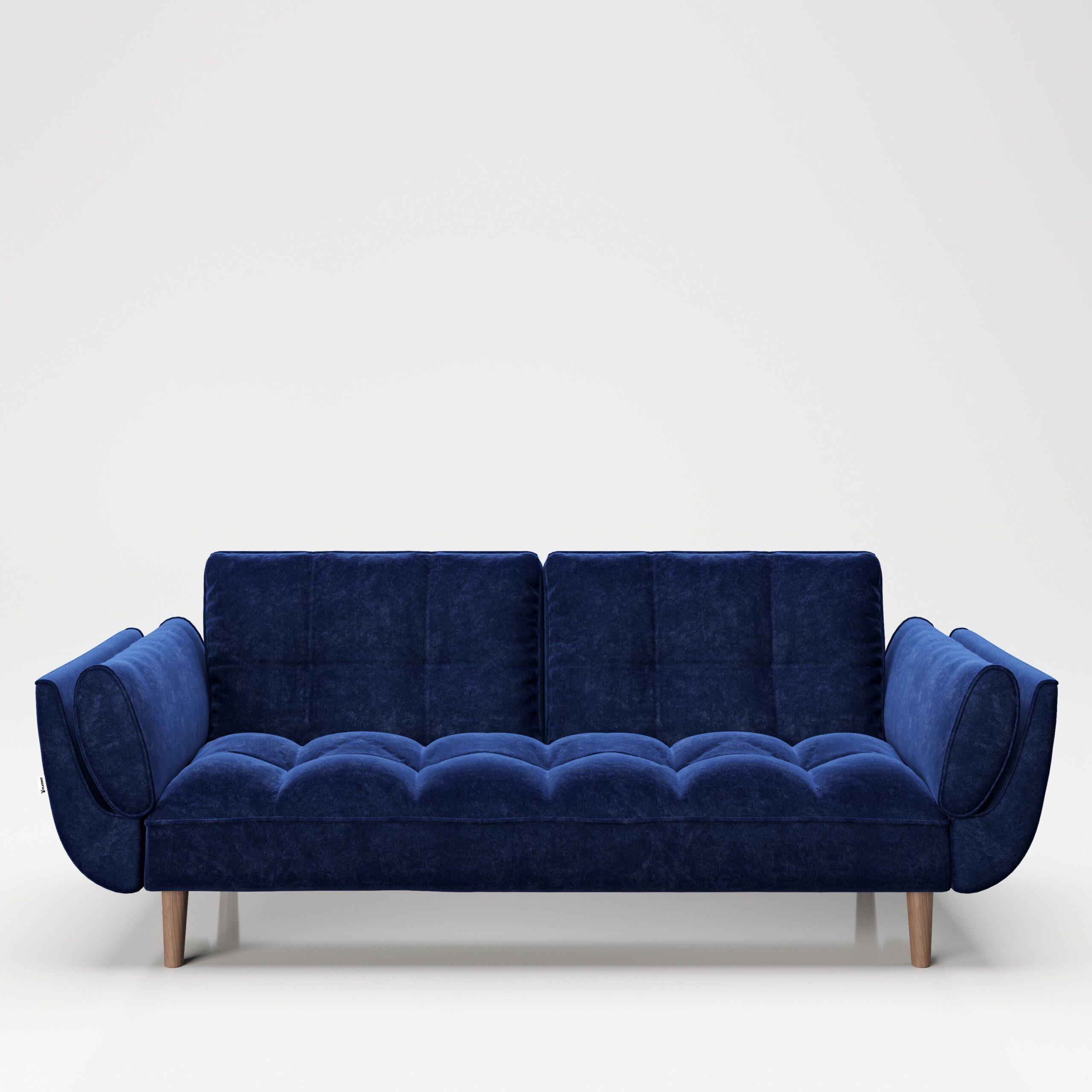 Full Size of Sofa Blau Big Braun Boxspring Mit Elektrischer Sitztiefenverstellung Ikea Schlaffunktion Indomo Höffner Benz L Schilling Kissen Sofa Sofa Blau
