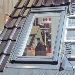 Neue Fenster Einbauen Dachfenster Generation Von Veluals Weltpremiere Vorgestellt Flachdach Sonnenschutz Innen Mit Rolladenkasten Braun Teleskopstange Fenster Neue Fenster Einbauen