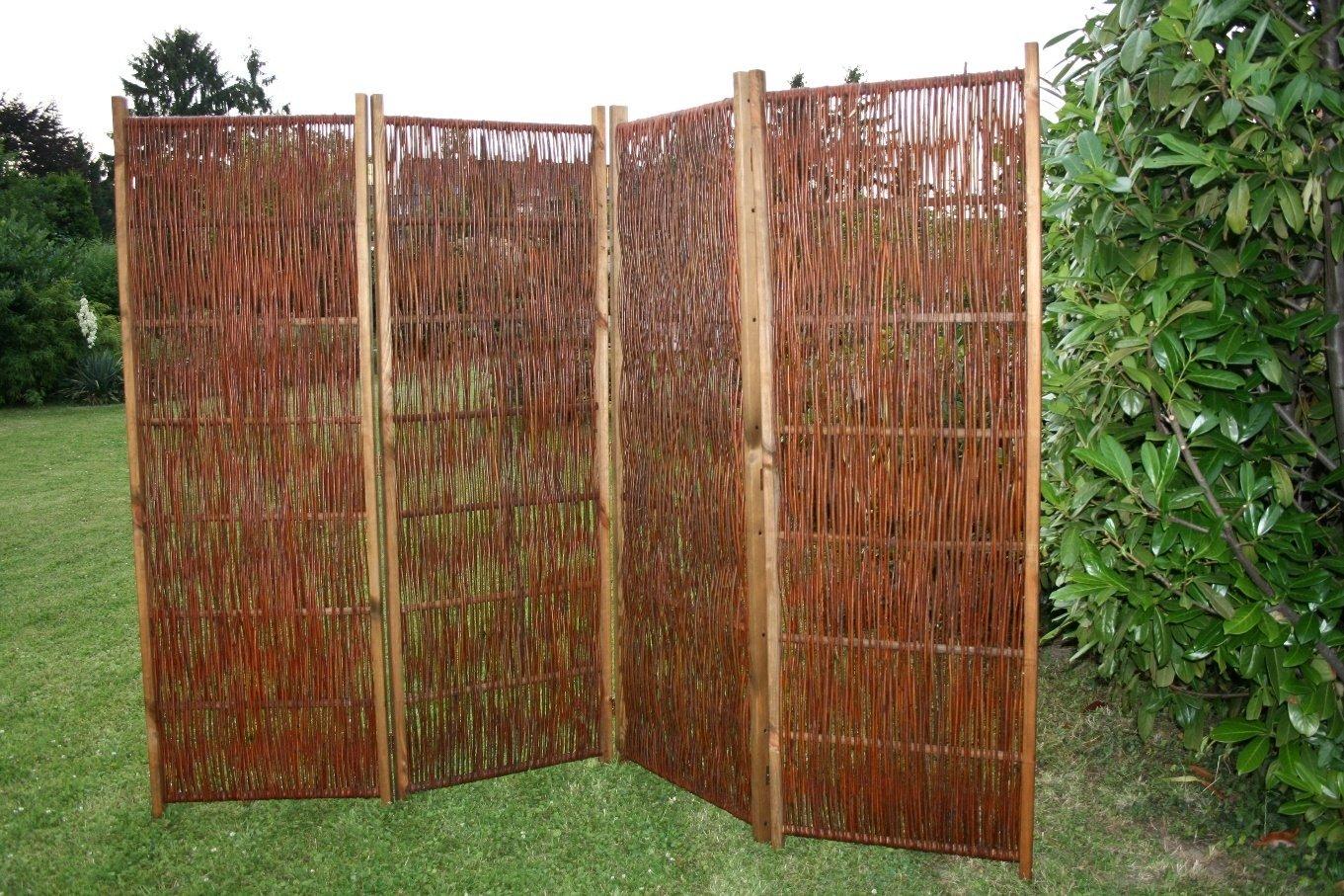 Full Size of Garten Paravent Selber Bauen Bauhaus Ikea Metall Wetterfest Hornbach Weide Bambus Holz Polyrattan Tisch Holzhaus Spaten Versicherung Spielhaus Mini Pool Garten Garten Paravent