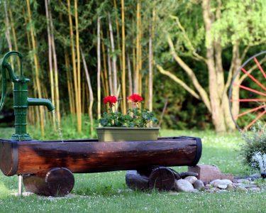 Wasserbrunnen Garten Garten Gartenbrunnen Steine Brunnen Garten Obi Wasserbrunnen Bauhaus Steinoptik Solar Bohren Stein Kugel Selber Bauen Rund Kaufen Modern Amazon Graben Im Eigenen