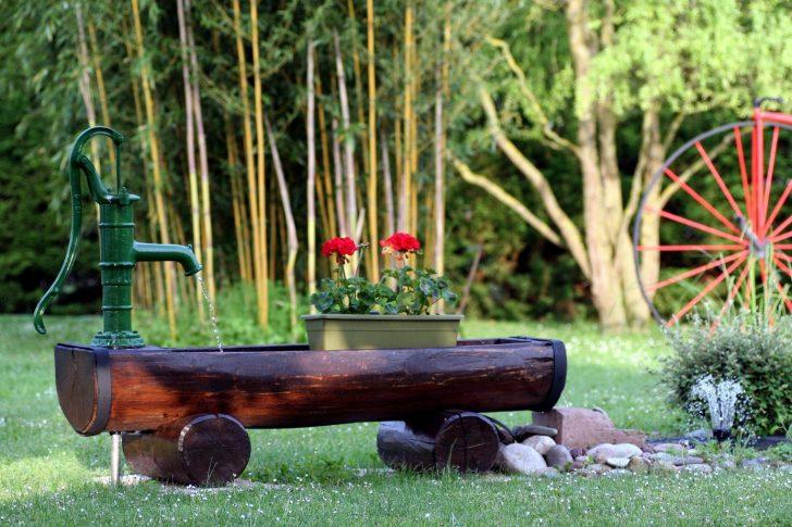 Medium Size of Gartenbrunnen Steine Brunnen Garten Obi Wasserbrunnen Bauhaus Steinoptik Solar Bohren Stein Kugel Selber Bauen Rund Kaufen Modern Amazon Graben Im Eigenen Garten Wasserbrunnen Garten
