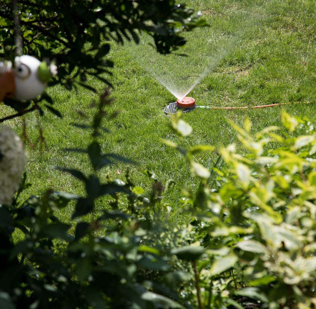 Full Size of Bewässerungssysteme Garten Test Rasenbewsserung Im Sommer Besten Systeme Welt überdachung Stapelstühle Relaxliege Whirlpool Aufblasbar Rattanmöbel Garten Bewässerungssysteme Garten Test