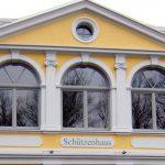 Fenster Auf Maß Fenster Fenster Auf Maß Aus Holz Sichtschutzfolie Gebrauchte Küche Kaufen Hannover Sofa Verkaufen Schüco Sonnenschutz Für Außen Schallschutz Einbruchschutzfolie