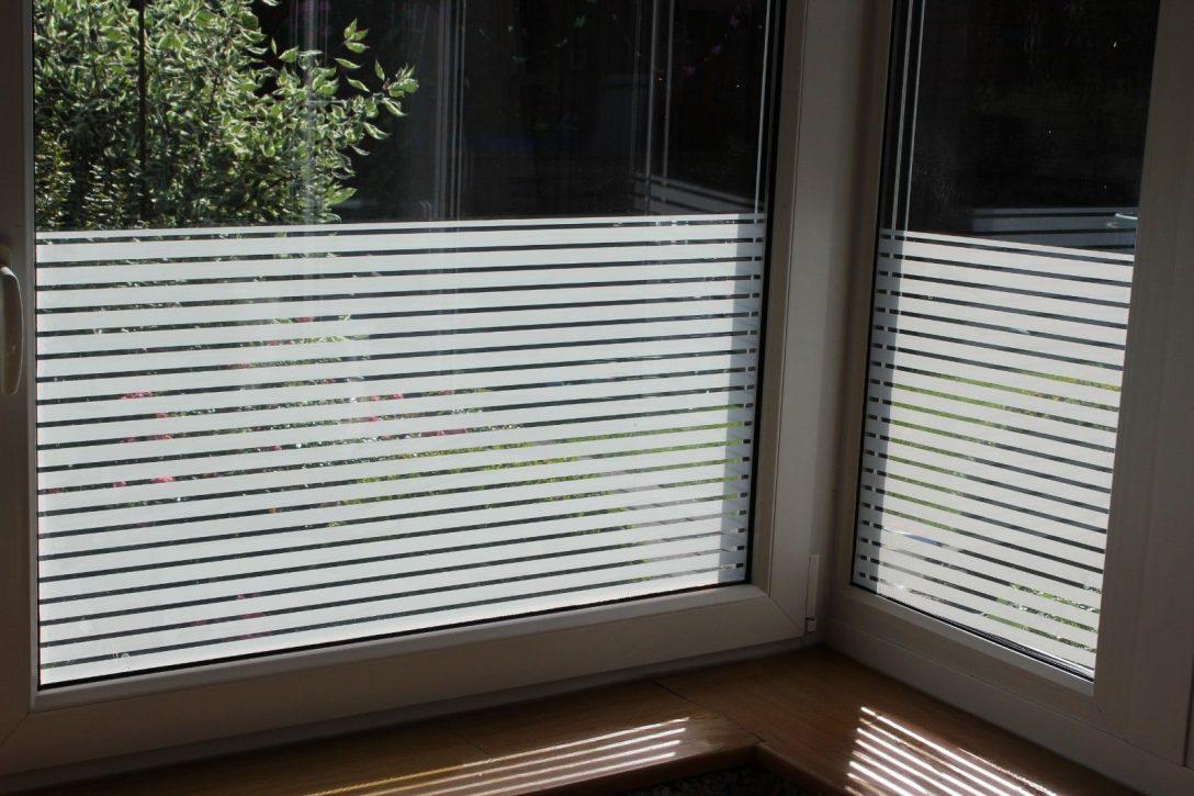 Large Size of Klebefolie Fenster Business Industrie Druckerei Copyshop 5 Schüko Wärmeschutzfolie Schräge Abdunkeln Konfigurieren Kaufen In Polen Einbruchschutz Stange Fenster Klebefolie Fenster