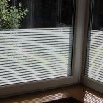 Klebefolie Fenster Business Industrie Druckerei Copyshop 5 Schüko Wärmeschutzfolie Schräge Abdunkeln Konfigurieren Kaufen In Polen Einbruchschutz Stange Fenster Klebefolie Fenster