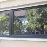 Fenster Anthrazit Referenzen Kunststoff Harthauser Bauelemente Ihr Einbruchschutz Nachrüsten Abus Insektenschutz Einbruchschutzfolie Einbruchsicher Schüko Fenster Fenster Anthrazit